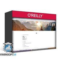 دانلود OReilly Data Modeling Certification Exam Series – Overview