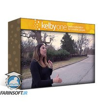 دانلود KelbyOne How to Capture Beautiful Family Photos Anywhere