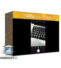 دانلود KelbyOne Upgrade Your Creative Workflow with the Adobe Mobile Apps