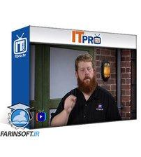 دانلود ITProTV Abstracting with Functions