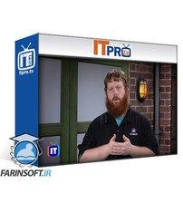 دانلود ITProTV AWS Certified Big Data – Specialty