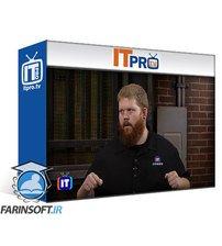 دانلود ITProTV Intro to Docker