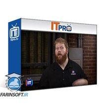 دانلود ITProTV Intro to Web Development