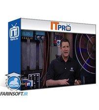 دانلود ITProTV Microsoft Azure Fundamentals (AZ-900)
