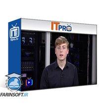 دانلود ITProTV Object Oriented Java