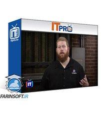 دانلود ITProTV Object Oriented Python