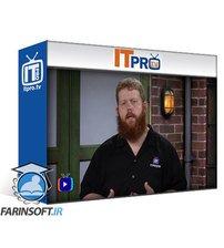 دانلود ITProTV Programming Fundamentals