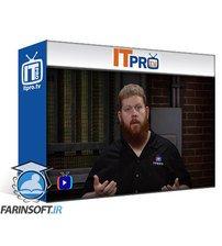 دانلود ITProTV Python for Security