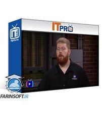 دانلود ITProTV Version Control