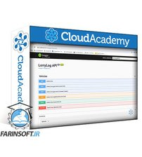 دانلود Cloud Academy Getting Started with Azure App Service