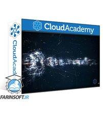 دانلود Cloud Academy Introduction to Knative