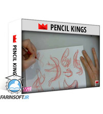 دانلود PencilKings Animation Character Design & Motion