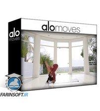دانلود Alo Moves FLUID FLEXIBILITY FLOWS
