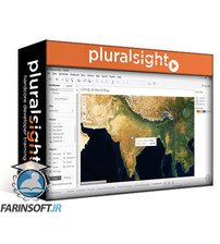 دانلود PluralSight Build Your First Dashboard with Tableau