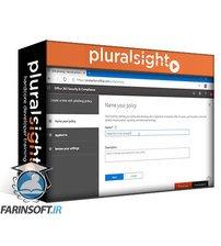 دانلود PluralSight Implementing and Monitoring Threat Management in Microsoft 365