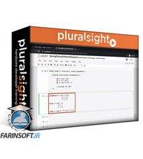 دانلود PluralSight Applying Differential Equations and Inverse Models with R
