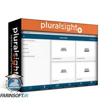 دانلود PluralSight Designing Computing for Cisco Data Center Infrastructure