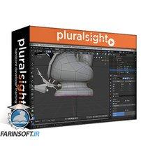 دانلود PluralSight FBX Workflows for Blender to Unity