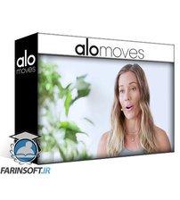 دانلود Alo Moves DISCOVER YOUR SPLITS