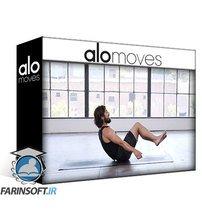 دانلود Alo Moves FULL BODY STRENGTH 2