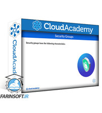 دانلود Cloud Academy Alibaba Fundamentals – Elastic Compute Service (ECS)