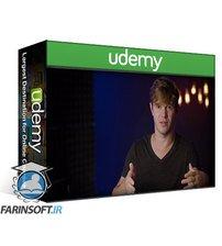 دانلود Udemy 4in1 | Learn Photography, WordPress, Video Editing, SEO, …