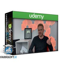 دانلود Udemy Academind   JavaScript Algorithms   The Fundamentals