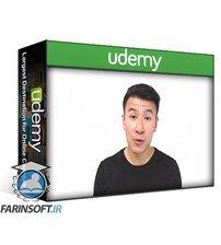 دانلود Udemy Alteryx Essentials