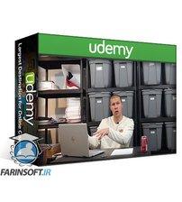 دانلود Udemy Amazon Coupon Arbitrage 2.0