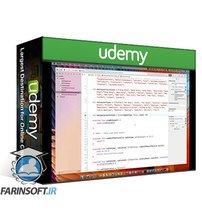 دانلود Udemy Appcoda Updated Mastering SwiftUI