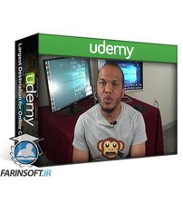 دانلود Udemy Becoming a Free Lance Web Developer – The Complete Guide