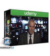 دانلود Udemy Career Change Become a Paid Expert in What You Love