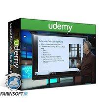 دانلود Udemy CiscoPress – Designing Cisco Enterprise Wireless Networks (ENWLSD) v1.0