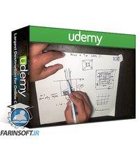 دانلود Udemy Civil Engineering Practical Knowledge