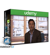 دانلود Udemy Complete Job Interviewing Skills with Real Life Examples