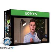 دانلود Udemy CreatorAcademy – Youtube