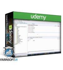 دانلود Udemy DB2 For Beginners