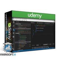دانلود Udemy Complete Angular Course With Angular 8 And 9 Features