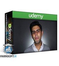 دانلود Udemy Ethereum Blockchain Developer Bootcamp With Solidity (2020)