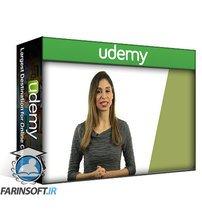 دانلود Udemy Excel Dynamic Arrays. Beginner to Expert (Excel Office 365)