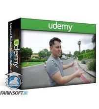 دانلود Udemy Film using ANY Camera! Basics of Shooting Video Correctly
