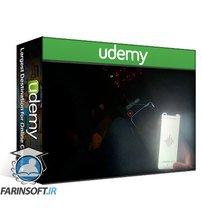 دانلود Udemy FL Studio 20 – EDM Masterclass Music Production in FL Studio