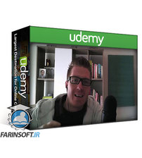 دانلود Udemy Flipping Mastery – A Guide To Fiverr, Etsy And Ebay Success