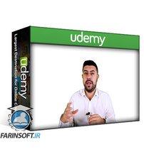 دانلود Udemy Forex Algorithmic Trading Course Code a Forex Robot!