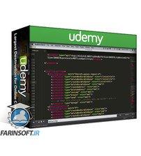 دانلود Udemy Java Message Service – JMS Fundamentals