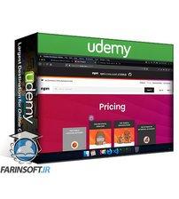 دانلود Udemy Learn Cypress-Modern Automation Testing from Scratch