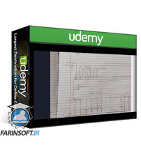 دانلود Udemy Learn how to make Practical PLC project with interfacing