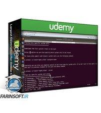 دانلود Udemy Learn Linux User Space Debugging