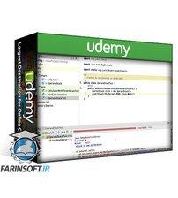 دانلود Udemy Learn Test Driven Development in Java