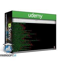 دانلود Udemy LinuxPlus – CompTIA